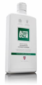 AutoglymBody Work Shampoo Conditioner 325 ml