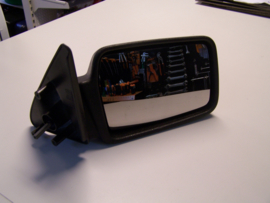 Spiegel Ford Escort 1986-1990 rechts
