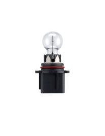 Lamp PSX26W   26W