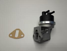 Benzinepomp Renault R6