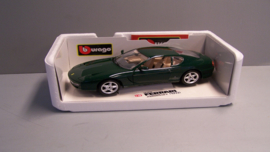 Ferrari 456 Gt ( 1992)