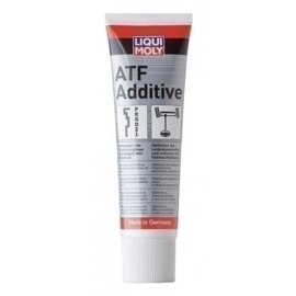 ATF ADDITIVE