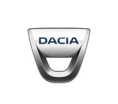 ISO Kabels Dacia