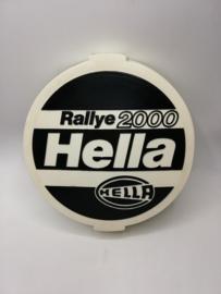 Hella Rallye 2000