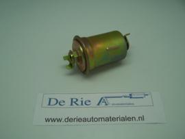 Benzinefilter Daihatsu Feroza HDE 1988-1995