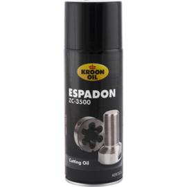 ESPADON ZC-3500