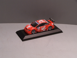 Opel V8 Coupe DTM 2000
