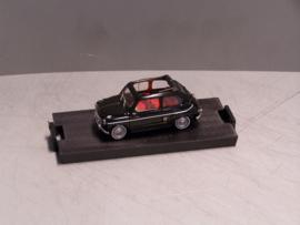 Fiat 600 Sports