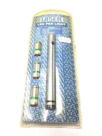 LED Pen licht