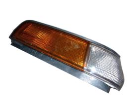 Knipperlicht Rechts Honda Civic Aerodeck 1986 tot 1990