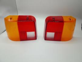 Achterlicht Peugeot 205 1983-1991 Links / Rechts