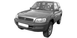 Toyota RAV4 1994-2000