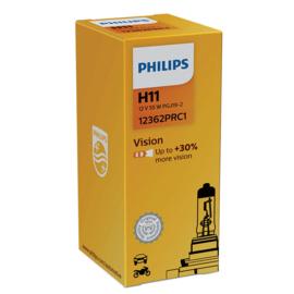 Lamp H11