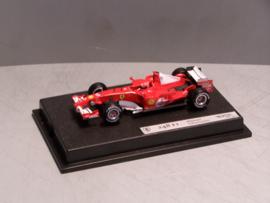 Modelauto Ferrari F 248 F1