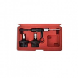 Timing tool kit (for GM 1.3 CDTI diesel engine)