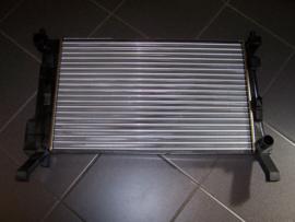 Radiateur Mercedes A 150