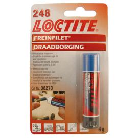 Loctite 248 9gram