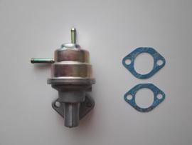 Benzinepomp Daihatsu Cuore L80, L81