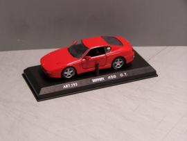 Modelauto Ferrari 456 GT