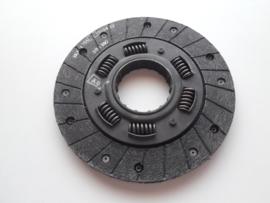 Koppelingsplaat Peugeot 204 / 304 Benzine Diameter 190mm Geveerd