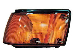 Knipperlicht Links Nissan Sunny N13 1986 tot 1990