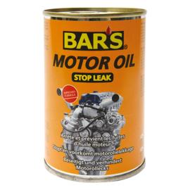 Bars Leaks Motorolie Lekstop