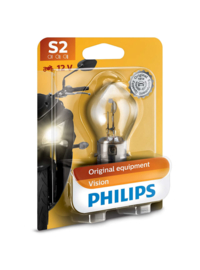 Lamp S2