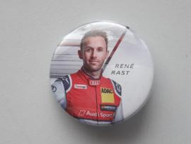 Button René Rast