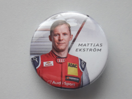 Button Mattias Ekström