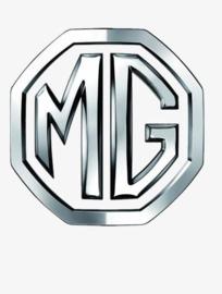 ISO Kabels MG