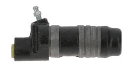 Koppelingscilinder Peugeot 404 Bakzijde