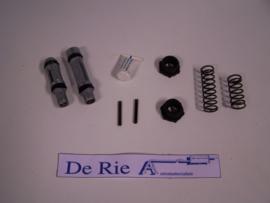 Hoofremcilinder Renault R9, R11 reparatieset