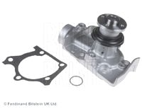 Waterpomp Daihatsu Move 847cc 1997 tot 1999