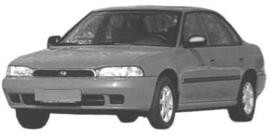 Subaru Legacy 1995-1999