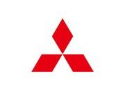 ISO Kabels Mitsubishi
