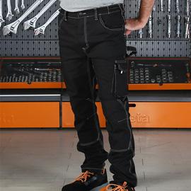 Beta Werkkleding