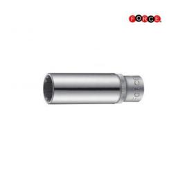 Bougiedop 16mm