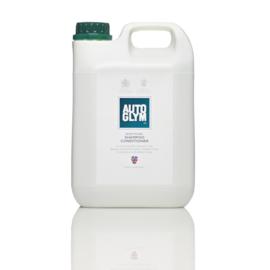 Autoglym Bodywork Shampoo Conditioner 2500 ml