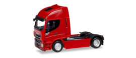 Iveco Stralis Highway XP rood