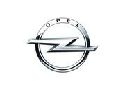 Parrot-Kabels Opel