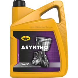 Asyntho 5W 30