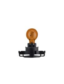 Lamp PY24W