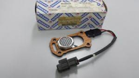 Isolator Carburateur Nissan Sunny