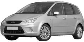 Ford C-Max 2007-10/2010