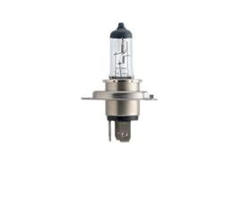 Lamp H4 24v 70/75 w