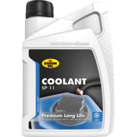 Coolant SP 11
