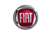 ISO Kabels Fiat