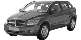 Dodge Caliber 2006+