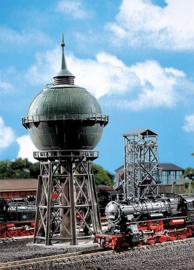 Watertoren Haltingen Faller 120143