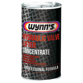Wynns Hydraulic Valve Lifter Conncentrate